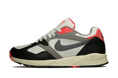Nike Air Base II Vintage