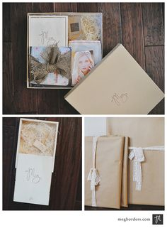client packag, brand inspir, kraft paper, packag idea, busi, paper boxes, border packag, design, photographi packag