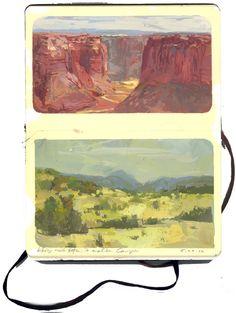 No.1248 - illustratosphere: Illustrations by Andrew Hem ...