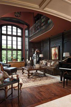 home interior astounding room interior design ideas pretty living room