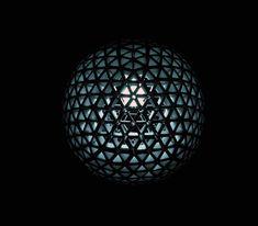 TetraBox Lamp by Ed Chew_Img #6:12