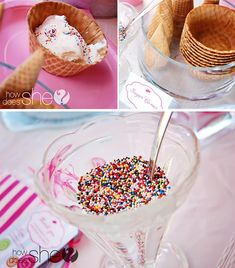 themed birthday parties, sprinkl, candyland birthday, lollipop party, lollipop parti