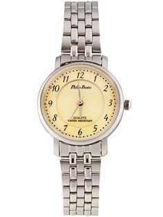 Philip Persio Wrist Watch