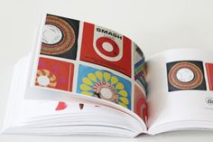 """""""A Collection a Day"""" by Lisa Congdon via decor8 books, daynic graphic, graphics, collect"""