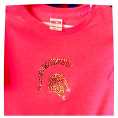 Swarovski crystal spirit couture by HarrietHazelDesigns on Etsy, $35.00