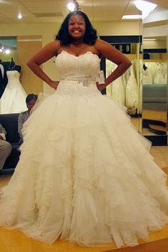 Eve of Milady #SYTTD #Weddings