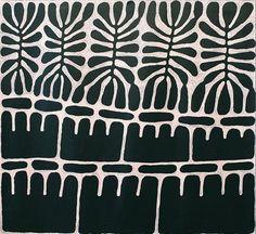 estampa, aborigin, pattern design, mitjili napurrulavia, acrylics, design art, napurrulavia hannek, country, canvases