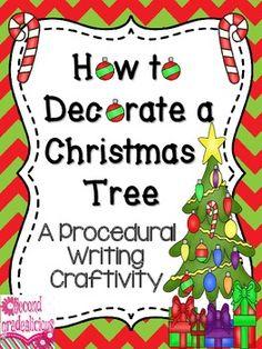 christma tree, christmas trees