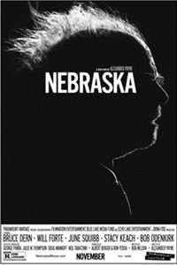 Re-pin if you think #Nebraska will take home the Oscar for #BestPicture! #AMCBPS