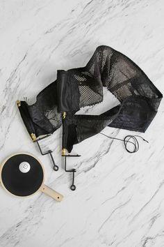 Table tennis kit