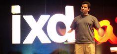Veja 10 princípios de UX