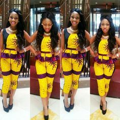 african fashion, african print, african outfit, fashion styles, colors, ankara, african style, design, africanfashion