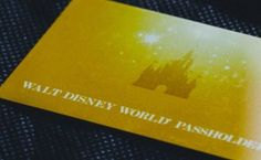 offsit option, disney obsess, disneyworld trip, pass worth, annual passhold, discount card