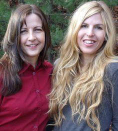 Unshakable Faith Series  Cathy Lynn Bryant and Jessica Marie Dorman
