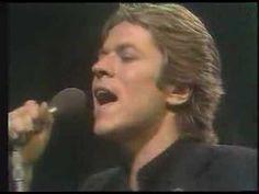Re: Every Kinda People (Robert Palmer) - bassline