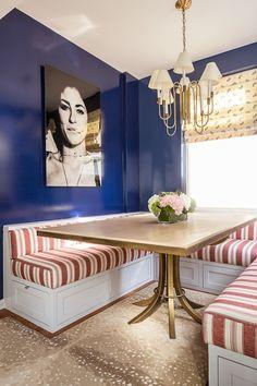 Blog   Carolina George   Fine Custom Furniture   New York City