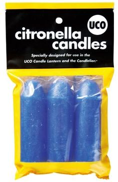 UCO 9-Hour Citronella Candles by UCO, http://www.amazon.com/dp/B000MWC8ZG/ref=cm_sw_r_pi_dp_FK7Ppb1M29PMG