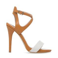 Good looking shoe