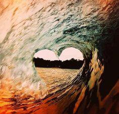 love surf
