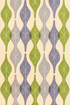 <Pattern33> Futoshi Nakanishi