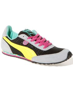 motiv yup, walks, shoe obsess, style, shoe shoe, puma women, ill walk, pumas, gym motivt