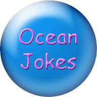 The Ocean Adventure: Ocean Jokes and Riddles
