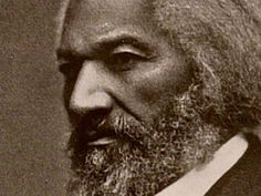 Frederick Douglass - Mini Bio - YouTube