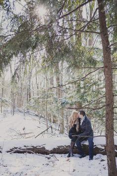 lights, engagement pictures, engagements, engagement pics, photo idea, winter engagement photos, engag photo, engag pictur, boyfriends