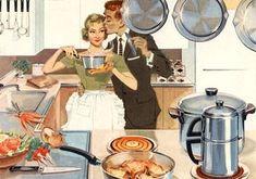 Retro-kitchen-magazine-illustration