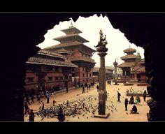 Patan