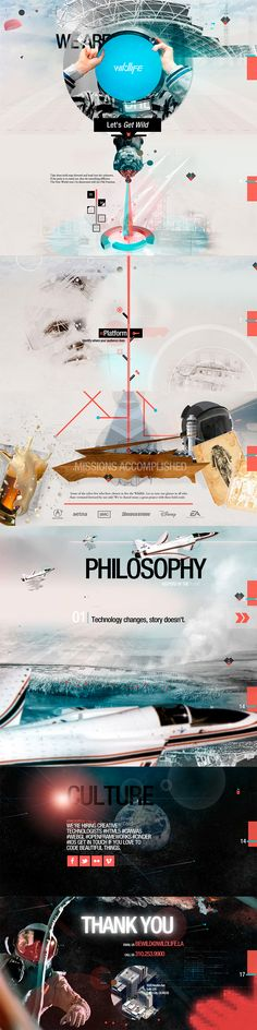 Cmnewmedia is a Montreal Web Design Company that offers affordable Website Design Services top quality ,fast delivery 100% money back guarantee ! http://cmnewmedia.com webdesign, design websites, graphic, inspiration, web design, mobil, design layouts, design posters, website designs