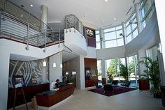 The Dodie - Academic Enrichment Center