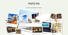 Photopin.com