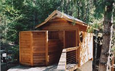 Google Image Result for http://www.catamountdesign.com/images/special/bath_house/shower012.gif