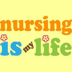 yep #nurse