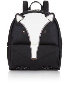 Badger Backpack