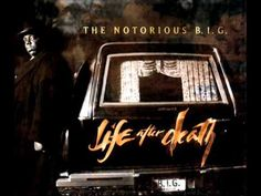 The Notorious B.I.G. and Bone Thugs N Harmony - Notorious thugs