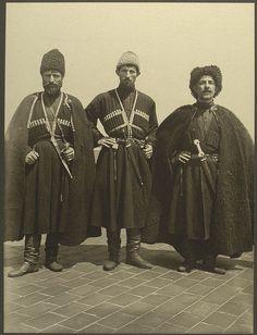 cossacks ок1906гrussian cossack, histori, peopl, islands, elli island, nyc sidewalk, public libraries, ellis island, portraits