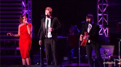 Lady Antebellum ~ Only Love Can Break Your Heart ~ MusiCares Tribute to Neil Young