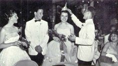 #TBT: Let's see your throwback #prom photos
