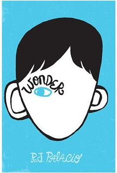 Wonder - for 9-13 Year Olds and Their Parents #SuliaMoms #education
