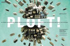 visual loop, layout design, de paula, paula bustamant, infográfico de, bolha imobiliária