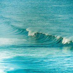 ocean tumblr photography. Ocean Tumblr Photography