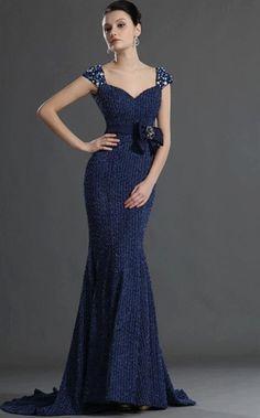 Dicas De Moda Evangélica | Facebook Vestidos