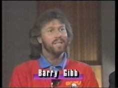 About Andy Gibb