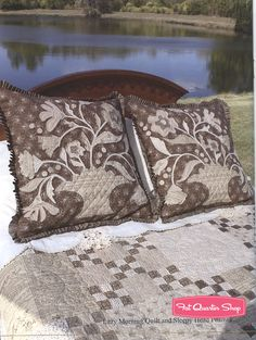 Weekend Quilts and Projects Book Blackbird Designs, Barb Adams and Alma Allen Book of the Month
