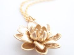 bridesmaids, style, gold fill, mother gifts, 14k gold, necklaces, flowers, jewelri, fill necklac