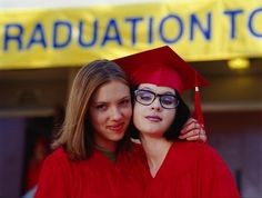 10 Signs That You've Found Your Bestie Soulmate @Lindsey Grande George