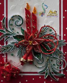 neli: Preparation for Christmas_ # 13