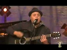 Surely Goodness - Israel Houghton
